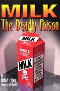 07-decir-que-la-leche-es-veneno-se-ha-vuelto-popular