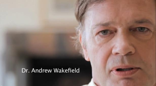 andrew-wakefield-1024x570.jpg