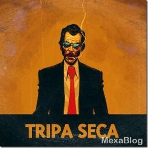 tripa_seca_thumb