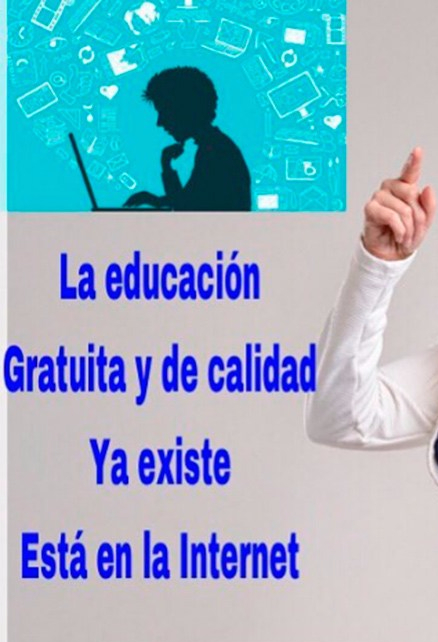 Educacion de calidad