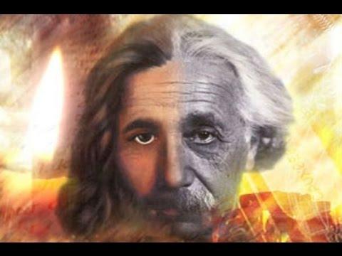 cienciay religion