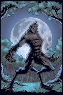 hombre-lobo-maldicion-unmitocorto
